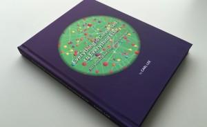 book2jpeg